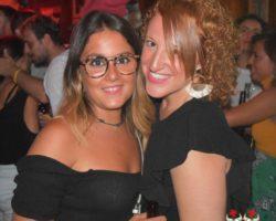 7 SEPTIEMBRE SPANISH FRIDAY FIESTA MALTA (23)