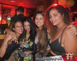 7 SEPTIEMBRE SPANISH FRIDAY FIESTA MALTA (24)