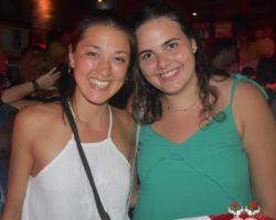7 SEPTIEMBRE SPANISH FRIDAY FIESTA MALTA (28)