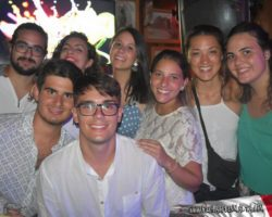 7 SEPTIEMBRE SPANISH FRIDAY FIESTA MALTA (29)