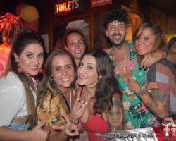 7 SEPTIEMBRE SPANISH FRIDAY FIESTA MALTA (5)