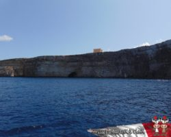 7 Septiembre Especial Comino Cave and Cliffs (12)