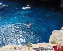 7 Septiembre Especial Comino Cave and Cliffs (16)