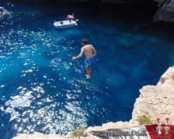 7 Septiembre Especial Comino Cave and Cliffs (19)