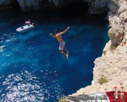 7 Septiembre Especial Comino Cave and Cliffs (20)