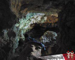 7 Septiembre Especial Comino Cave and Cliffs (21)