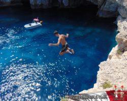 7 Septiembre Especial Comino Cave and Cliffs (23)