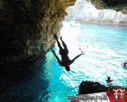 7 Septiembre Especial Comino Cave and Cliffs (26)