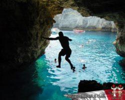 7 Septiembre Especial Comino Cave and Cliffs (30)