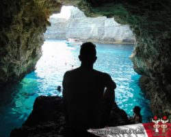 7 Septiembre Especial Comino Cave and Cliffs (37)