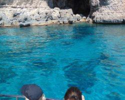 7 Septiembre Especial Comino Cave and Cliffs (4)