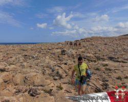 7 Septiembre Especial Comino Cave and Cliffs (40)