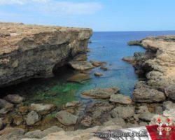 7 Septiembre Especial Comino Cave and Cliffs (41)