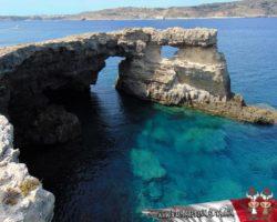 7 Septiembre Especial Comino Cave and Cliffs (42)