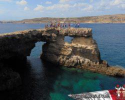 7 Septiembre Especial Comino Cave and Cliffs (43)