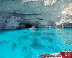 7 Septiembre Especial Comino Cave and Cliffs (5)
