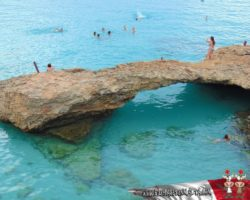 7 Septiembre Especial Comino Cave and Cliffs (52)