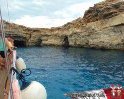 7 Septiembre Especial Comino Cave and Cliffs (53)