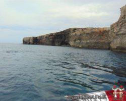 7 Septiembre Especial Comino Cave and Cliffs (54)
