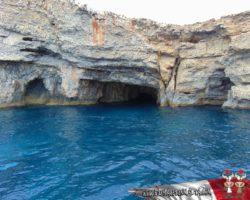 7 Septiembre Especial Comino Cave and Cliffs (55)