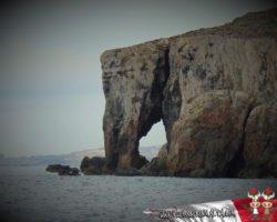 7 Septiembre Especial Comino Cave and Cliffs (56)