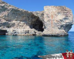 7 Septiembre Especial Comino Cave and Cliffs (6)
