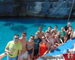 7 Septiembre Especial Comino Cave and Cliffs (7)