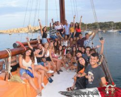 8 Septiembre Boat Party (1)