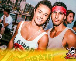8 Septiembre Boat Party (10)
