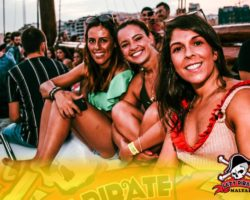 8 Septiembre Boat Party (11)