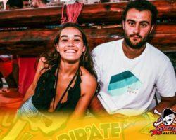 8 Septiembre Boat Party (12)