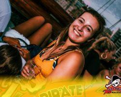 8 Septiembre Boat Party (13)