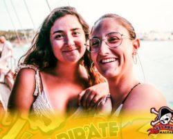 8 Septiembre Boat Party (14)