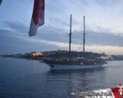 8 Septiembre Boat Party (15)