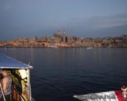8 Septiembre Boat Party (16)