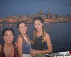 8 Septiembre Boat Party (17)