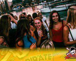 8 Septiembre Boat Party (19)