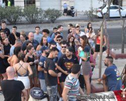 8 Septiembre Boat Party (2)