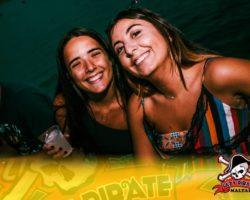 8 Septiembre Boat Party (20)