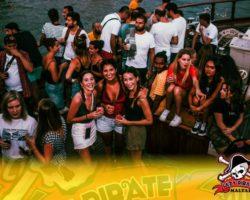 8 Septiembre Boat Party (21)