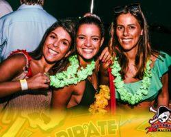 8 Septiembre Boat Party (22)