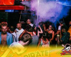 8 Septiembre Boat Party (23)