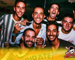 8 Septiembre Boat Party (24)
