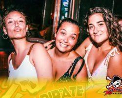 8 Septiembre Boat Party (26)