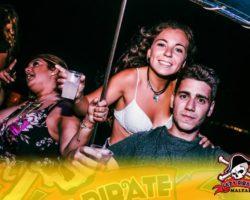 8 Septiembre Boat Party (27)