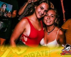 8 Septiembre Boat Party (36)