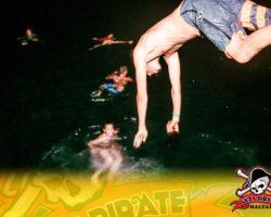 8 Septiembre Boat Party (43)