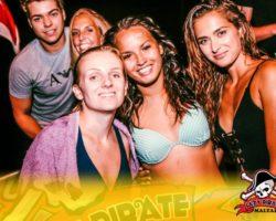 8 Septiembre Boat Party (45)