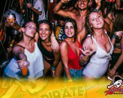 8 Septiembre Boat Party (46)