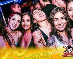 8 Septiembre Boat Party (49)